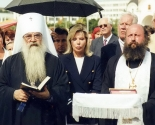 images/2000/Istoriya_prihoda_v_datah_2000_god_0711121606.jpg