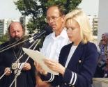 images/2000/Istoriya_prihoda_v_datah_2000_god_0821121913.jpg