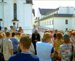 images/2005/Istoriya_prihoda_v_datah_2005_Prihod_ikoni_Bogiey_Materi_Vseh4198086.jpg