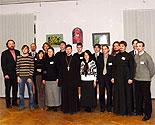 images/2006/02-12-2-1.jpg