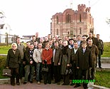 images/2006/17-10-1.jpg