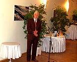 images/2006/25-09-1-1.jpg