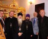 images/2007/Istoriya_prihoda_v_datah_2007_god_Delegatsiya_blagotvoritelnoy4595449.jpg