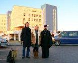 images/2007/Istoriya_prihoda_v_datah_2007_god_Spetsialniy_posol_YuNESKO_d_r_Ute7932788.jpg