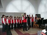 images/2008//fest_malchik_prihod/