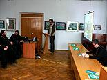 images/2008//mission_seminar/