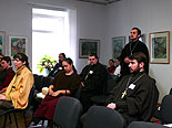 images/2008//mission_seminar/