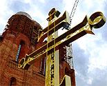 images/2008/01-05-411.jpg