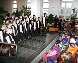 images/2008/03-11-2-1.jpg