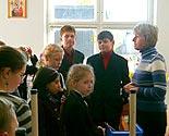 images/2008/03-11-5-1.jpg