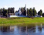 images/2008/10-09-1.jpg