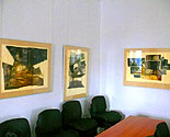 images/2008/13-09-1.jpg