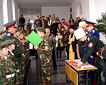 images/2008/23-02-1.jpg