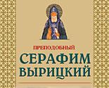 images/2010/29-10-36-05-8-1.jpg
