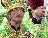 images/2010/Kirilla_i_Mefodia_Minsk_krest_hod/