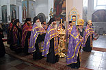 images/2010/arhiepiskop_guri_20_let_namestnik/