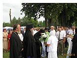 images/2010/barkolabovo_krestny_hod/