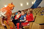 images/2010/bolnym_detyam/