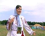 images/2010/bratia_krestny_hod/