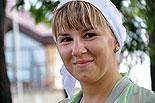 images/2010/bratia_nachalo/