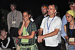 images/2010/bratia_v_belarusi_besedy_masterklassy/