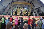 images/2010/bratia_v_belarusi_koncert_pesniary/