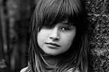 images/2010/detskaya_fotovystavka_v_tarasovo/