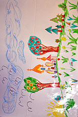 images/2010/detskie_risunki_krasota_tvorenia/