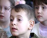 images/2010/duhovny_teatr_skazanie_o_rozhdestve/
