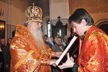 images/2010/hirotonia_dionisia_korosteleva/