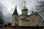 images/2010/hram_ap_andreya_rospisi/