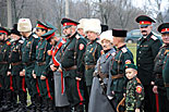 images/2010/kazaki_jubilej/