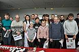 images/2010/kitajskaya_chajnaya_ceremony/