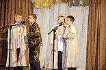 images/2010/koncert_vospitannikkov_specialnyh_shkol/