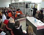 images/2010/konferencia_bibliotekarey/