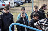 images/2010/krest_hod_bratstvo_chehovschina/