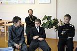 images/2010/ladia_staroe_selo/