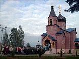 images/2010/marjinogorskaya_ikona/
