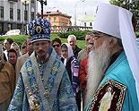 images/2010/minskaya_ikona/