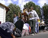 images/2010/minskoy_ikony_krestnyj_hod/