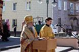 images/2010/mogilev_semya_edinenie_otechestvo/