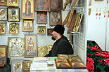 images/2010/pokrovski_kirmash_otkrytie/