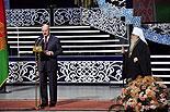 images/2010/president_premii/