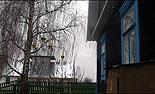images/2010/skit_amvrosia_optinskogo/