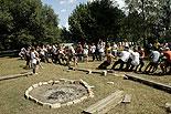 images/2010/slet_edinstvo2010/