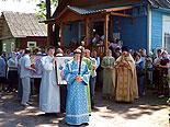 images/2010/stankovo_prestolnyj/