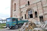 images/2010/stroitelstvo_krovelnie_raboti/