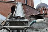 images/2010/stroitelstvo_sobora_16_09_10/
