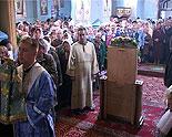 images/2010/synkovichi_icona_vsetsaritsa/