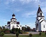 images/2010/tarasovo_diakonicheski_dom_5_let/